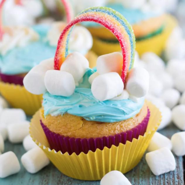 11 Magical Unicorn Birthday Party Ideas