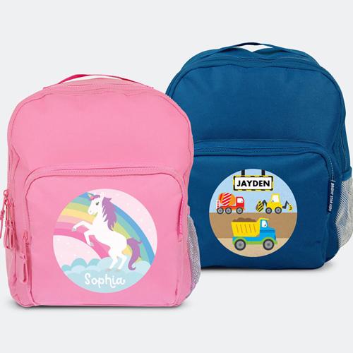 School Bags. Junior Backpacks c8f15326d38ea